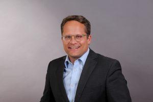 Startup Finanzierung Christoph J.