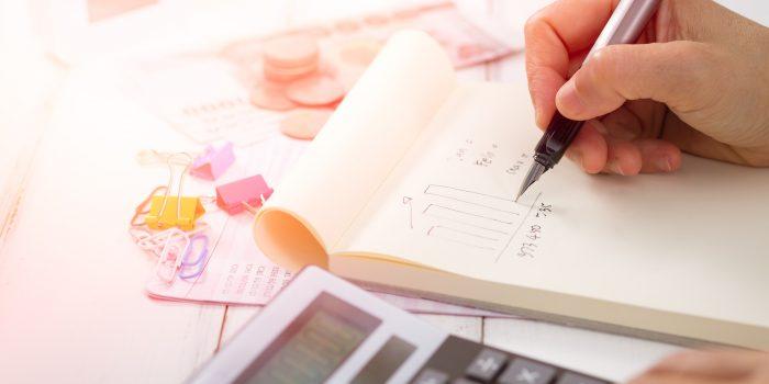 Crowdinvesting Steuern