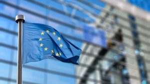 EU Prospektverordnung